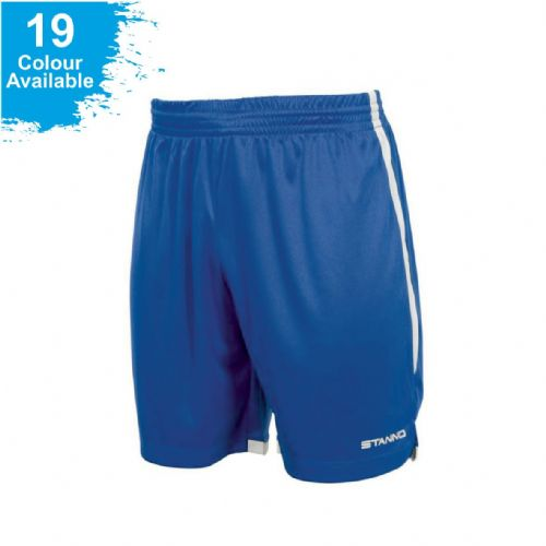 Stanno Focus Shorts Youth (1)